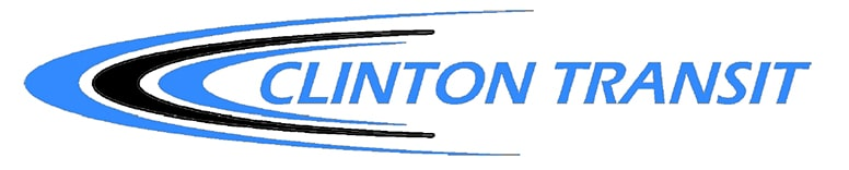 Clinton Transit